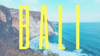 Video Bali Bandits // Overthinker - INZO download MP3, 3GP, MP4, WEBM, AVI, FLV September 2018