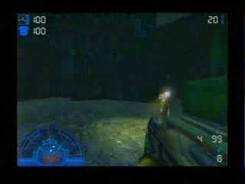 Alien vs predator 2 the game trailer lawrenceburg indiana casino boat