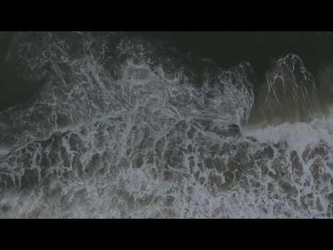 Tenet Waves Loop 6