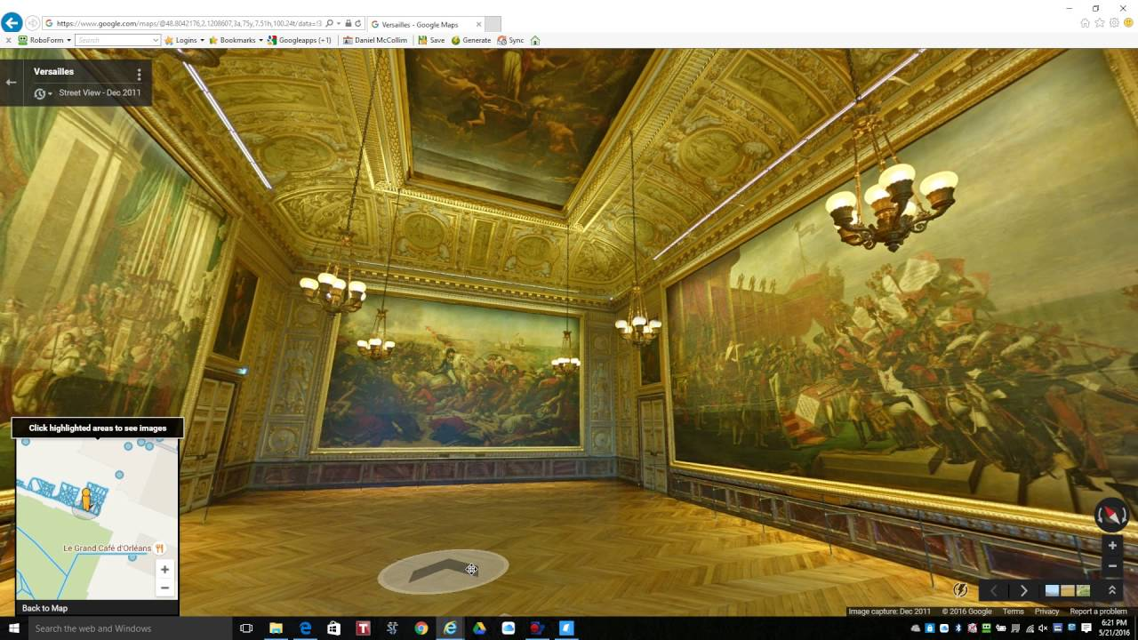Video Dominion - Inside The Palace of Versailles in France ... on online maps, aerial maps, microsoft maps, road map usa states maps, aeronautical maps, bing maps, topographic maps, waze maps, ipad maps, iphone maps, gppgle maps, msn maps, googie maps, googlr maps, android maps, gogole maps, stanford university maps, goolge maps, search maps, amazon fire phone maps,