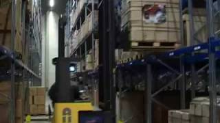 Atlet UNS-TF - Reach Truck with Telescopic Forks - Google Chrome.mp4