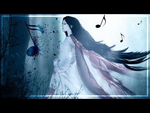 Dans un autre monde / Collab chanson