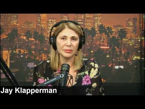 Psychopaths & Anti-Social Personality Disorder   Dr Judy WTF  10-20-2016