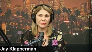 Psychopaths & Anti-Social Personality Disorder