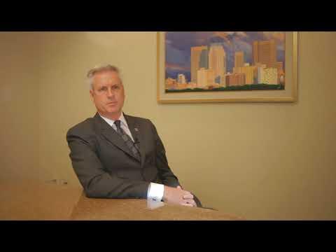 David Powell Member Spotlight