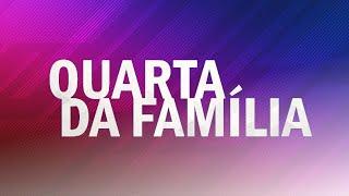 Quarta da Família