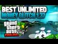 GTA 5 Online - Best Unlimited Money Glitch *After Patch 1.37* (GTA 5 Car Duplication Glitch 1.37)