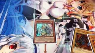 *YuGiOh* Best!! Assault Mode Dragons Deck Profile September 2013 Banlist