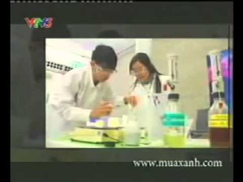 BAKAS (my environmental organization) was featured in Vietnamese TV channel-30 Oct 2011