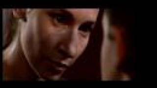Class Trip Trailer - www.ComingOfAgeMovies.com