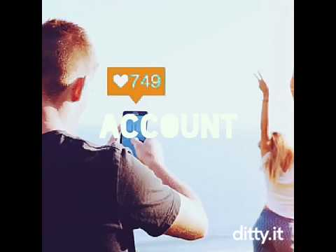 Need Help Running Your #Instagram Account?
