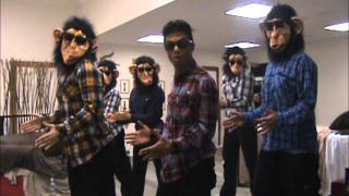 Gambar cover Bruno Mars - The Lazy Song [RAW Dance Company Version]
