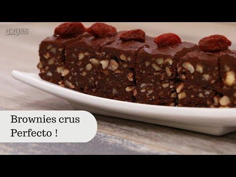 brownies-crus