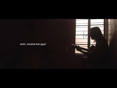 Ipagpatawad mo / Kung Akin Ang Mundo MASHUP COVER