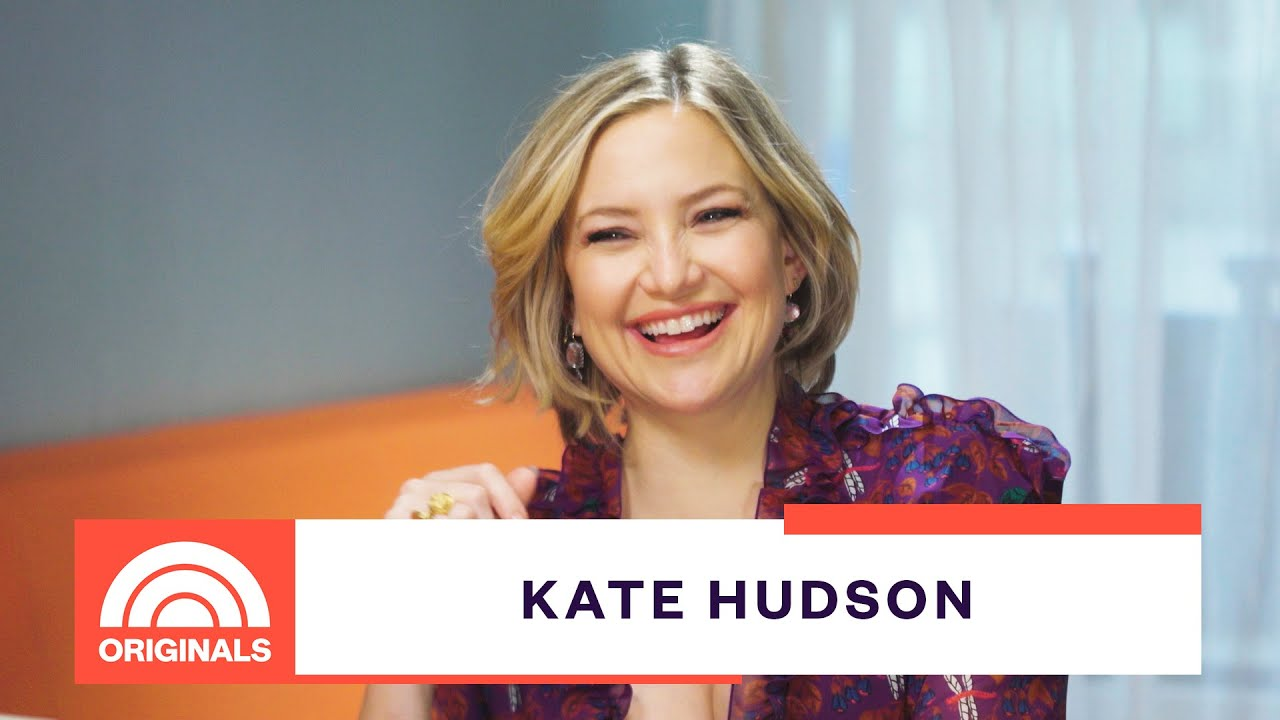 Youtube Kate Hudson naked (38 foto and video), Pussy, Paparazzi, Boobs, underwear 2019