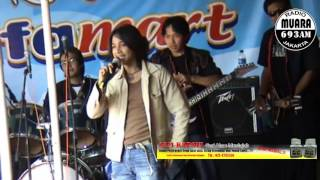 Aksay - Alfamart - Radio Muara