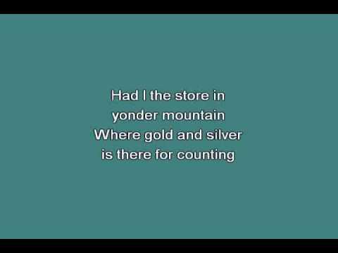 ACE OF SORROW 715399 [karaoke]