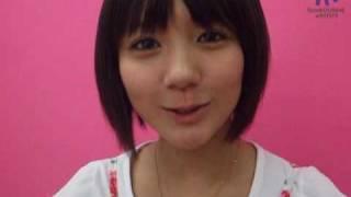 2010年9月5日(日)に下北沢RéGで開催予定のイベント 『TM08 下北沢で見て...
