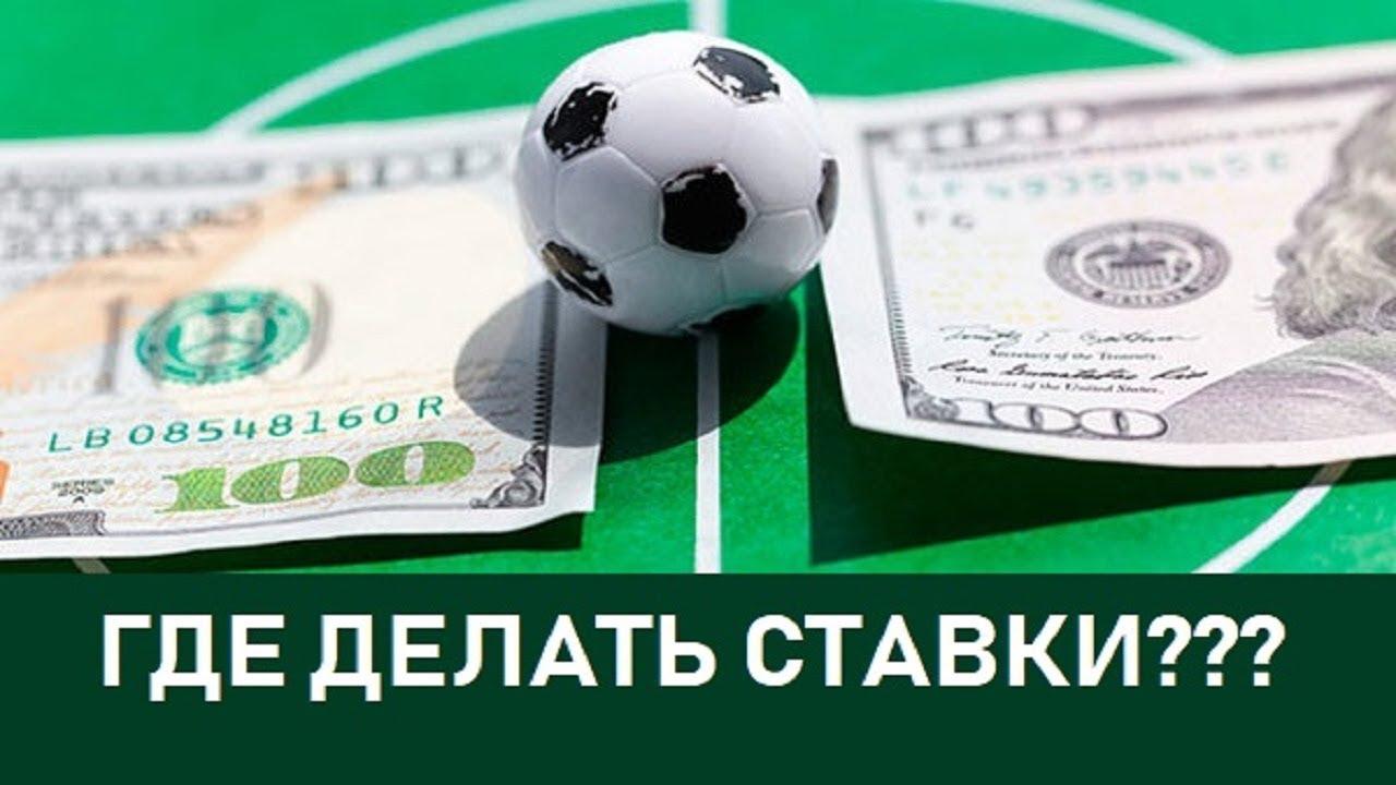 заработать 500 рублей в день в интернете без вложений