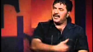 MAMMOOTTY   MOHANLAL INTERVIEWS ON MANORAMA ‏   YouTube