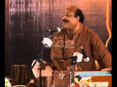 City42 Special Singer Mehdi Hassan Honorary Tribute Ceremony PC Hotel Part 02