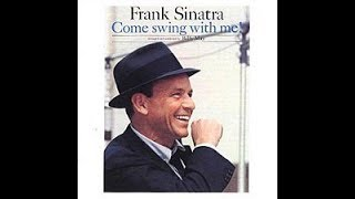 Watch Frank Sinatra Ive Heard That Song Before video