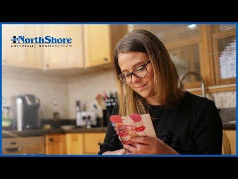 Psoriatic Arthritis: Michelle's Story