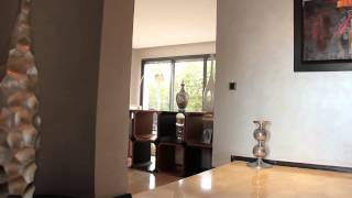 Jnane Bouskoura - Projet Villas de Luxe à Bouskoura