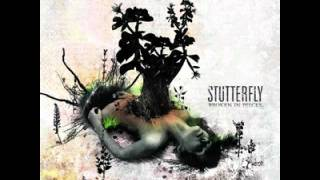 Stutterfly - Gun in Hand Original Version 2002 (HQ)