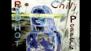 Скачать Red Hot Chili Peppers The Zephyr Song