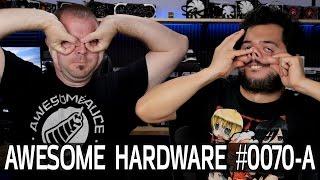 awesome hardware 0070 a skylake x kaby lake x pokemon no razer lp mech switches