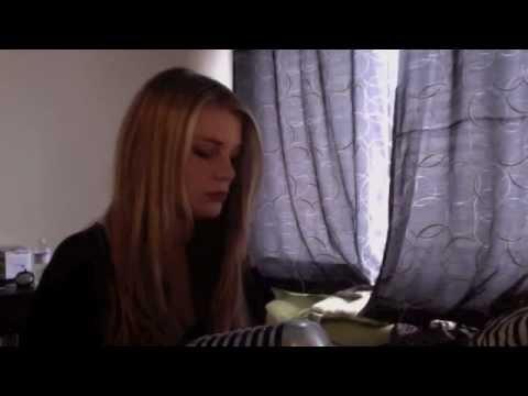 Never Alone- Lady Antebellum