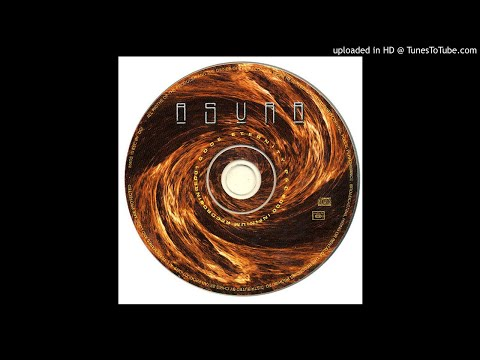 Asura - Trinity