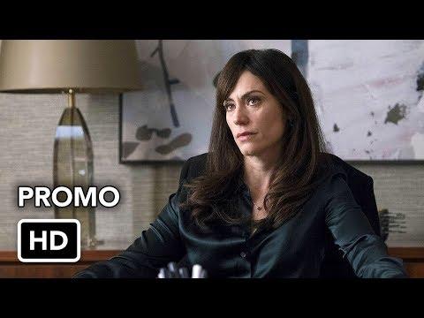 """Billions 3x06 Promo """"The Third Ortolan"""" (HD) Season 3 Episode 6 Promo"""