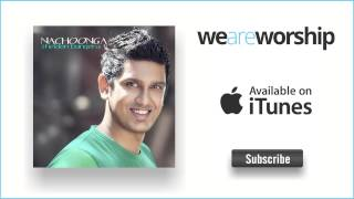 Sheldon Bangera - Aradhana Karun