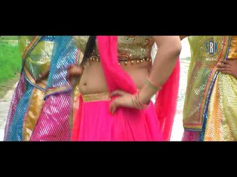 Alok Kumar video song |dulha Hindustani [Man kare dekhte rahi]✓