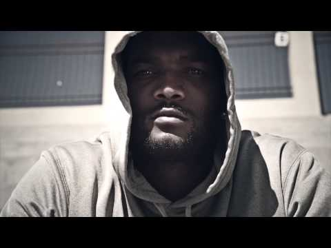 ESPN: Jamarcus Russell - Waking Up [TRAILER]