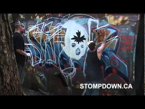 stompdown-killaz-go-to-whistler-bc-canada-***extras***