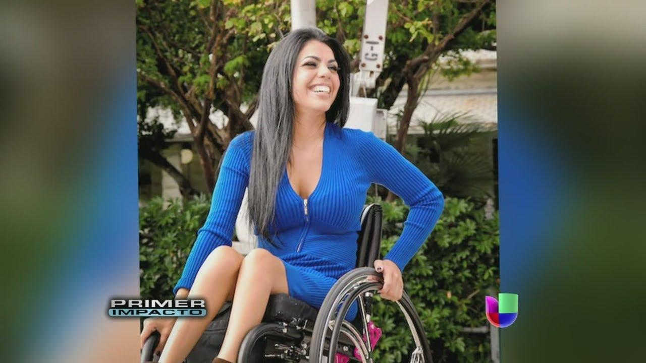 El cielo es el l mite para una jovencita a pesar que est for Ver modelos de sillas