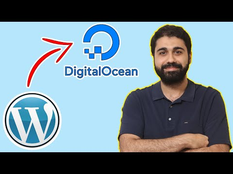 how-to-install-wordpress-on-digitalocean-with-ssl-certificate-[2020]---manual-wordpress-vps-hosting
