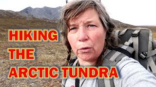 rving-the-ice-road-hiking-brooks-range-in-the-arctic-alaska