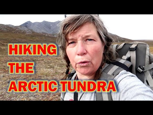 rving-the-ice-road-hiking-brooks-range-in-the-arctic-alaska