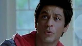 """Dildara (Official Full Song) Ra.One"" Feat ShahRukh Khan, Kareena Kapoor"