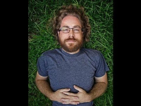 """Rainbow Connection"" - Jonathan Coulton - rare cover (free mp3 download available)"