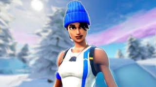 When's the female toy soldier skin coming to Fortnite?