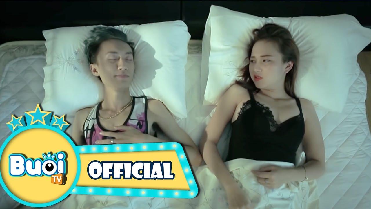 Ham Muốn Nửa Đêm Full HD | Phim Ngắn Tình Yêu