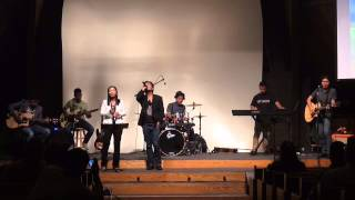 Download lagu BJ & Rebecca Lal Than Pui -Lei Baa