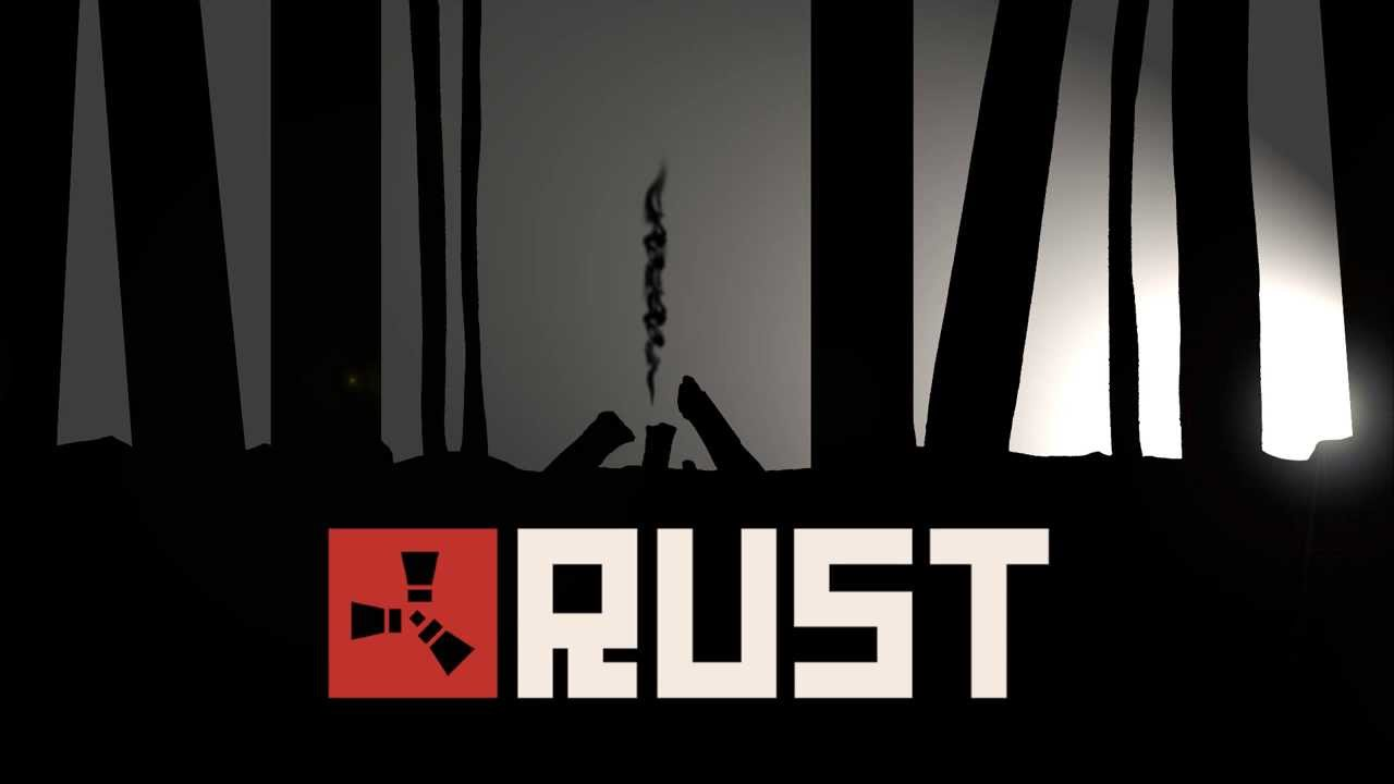 Image result for rust logo