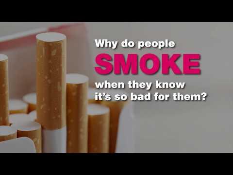Tobacco, Nicotine, & E-Cigarettes | NIDA for Teens