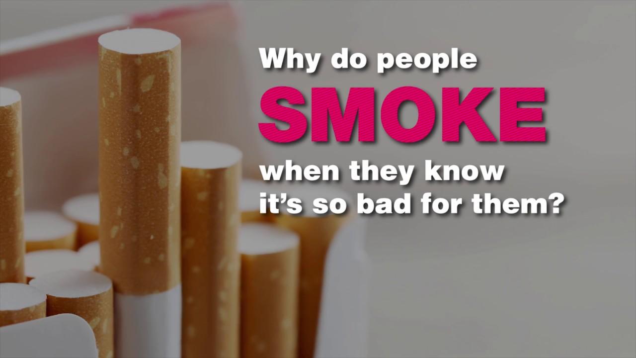 Tobacco | SADD